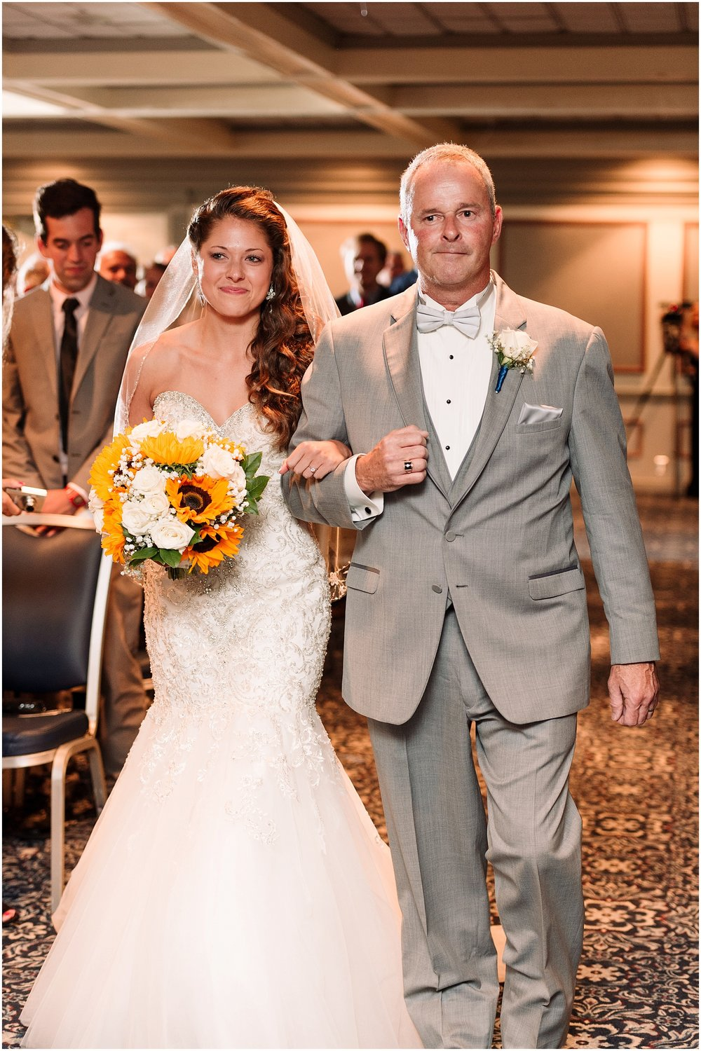 Hannah Leigh Photography Nittany Lion Inn Wedding State College PA_5002.jpg