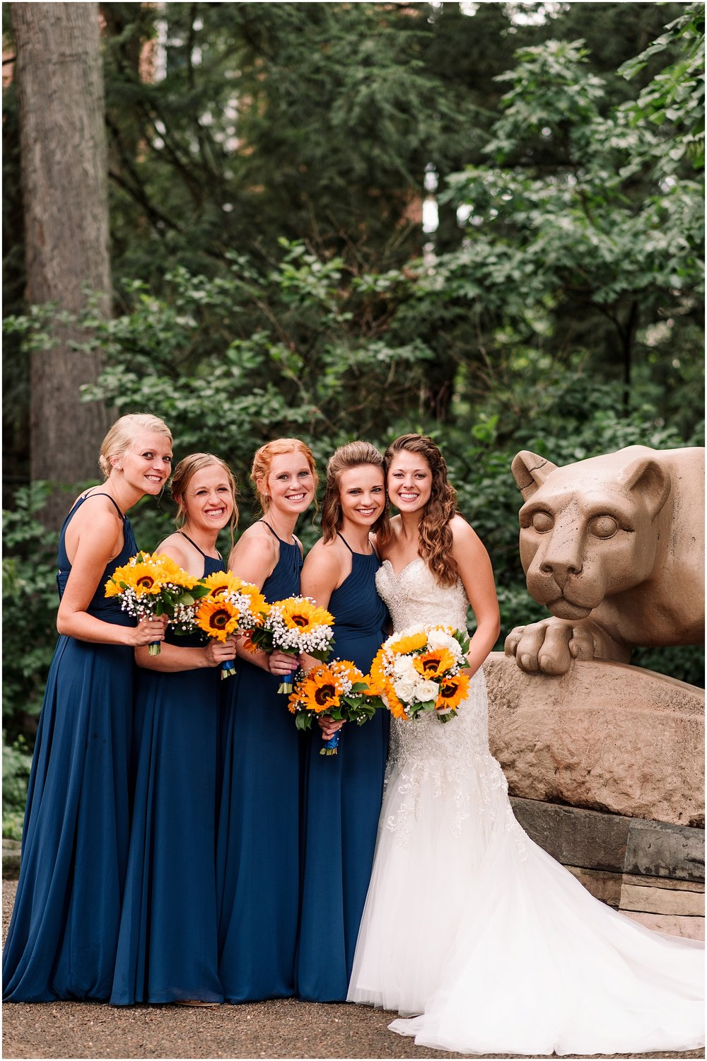 Hannah Leigh Photography Nittany Lion Inn Wedding State College PA_5018.jpg