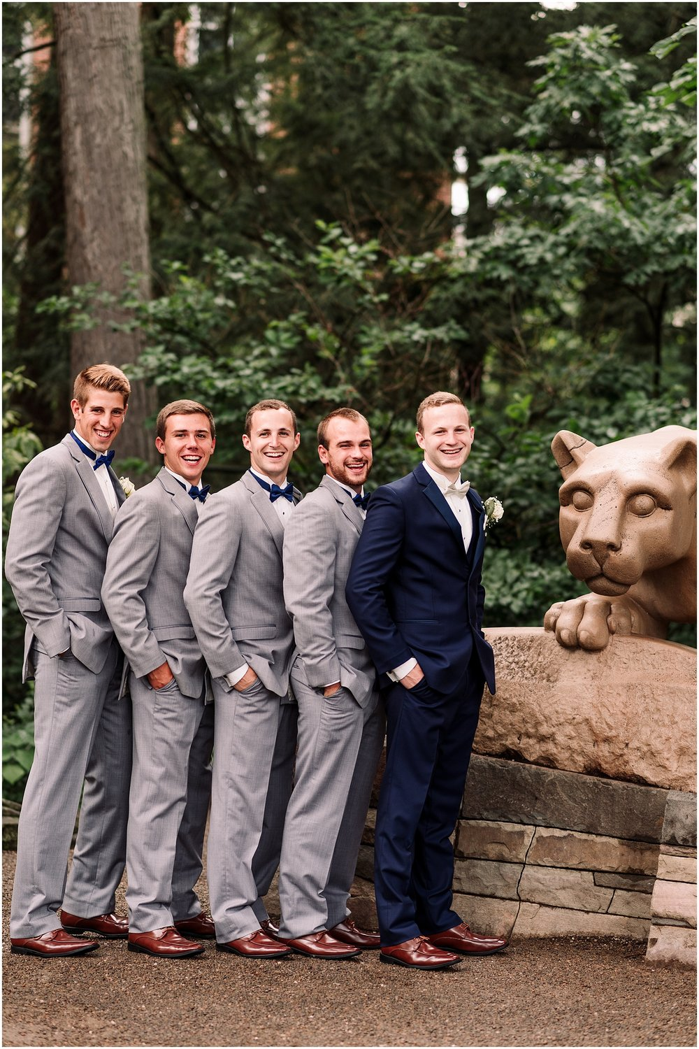 Hannah Leigh Photography Nittany Lion Inn Wedding State College PA_5019.jpg
