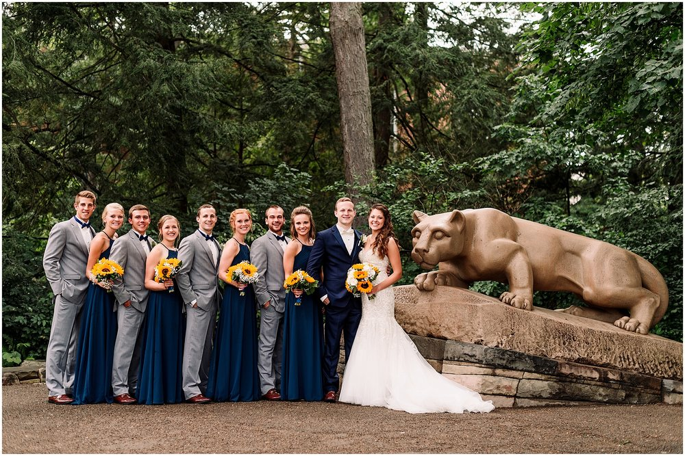 Hannah Leigh Photography Nittany Lion Inn Wedding State College PA_5016.jpg