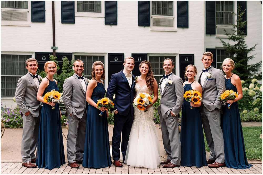 Hannah Leigh Photography Nittany Lion Inn Wedding State College PA_5012.jpg