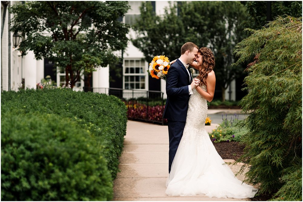 Hannah Leigh Photography Nittany Lion Inn Wedding State College PA_5049.jpg