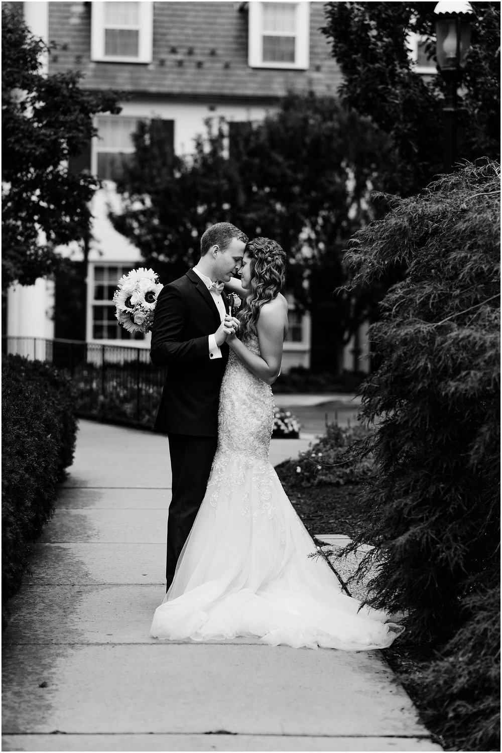 Hannah Leigh Photography Nittany Lion Inn Wedding State College PA_5050.jpg