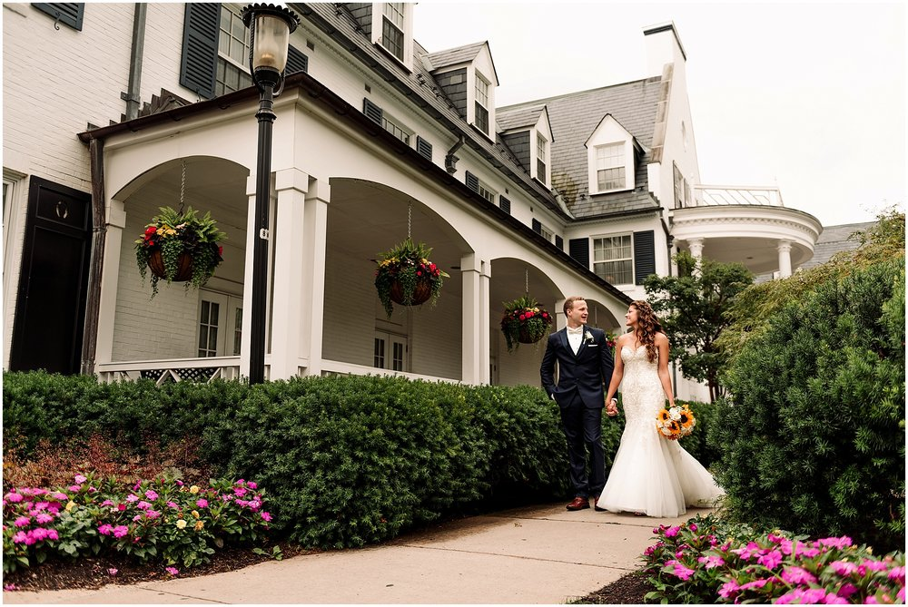 Hannah Leigh Photography Nittany Lion Inn Wedding State College PA_5048.jpg