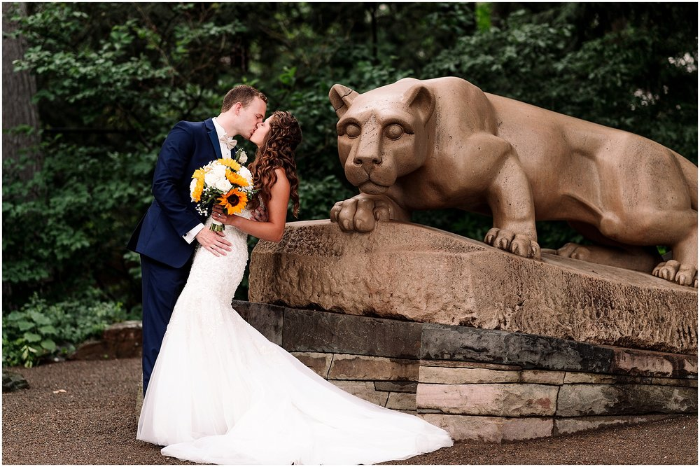 Hannah Leigh Photography Nittany Lion Inn Wedding State College PA_5032.jpg