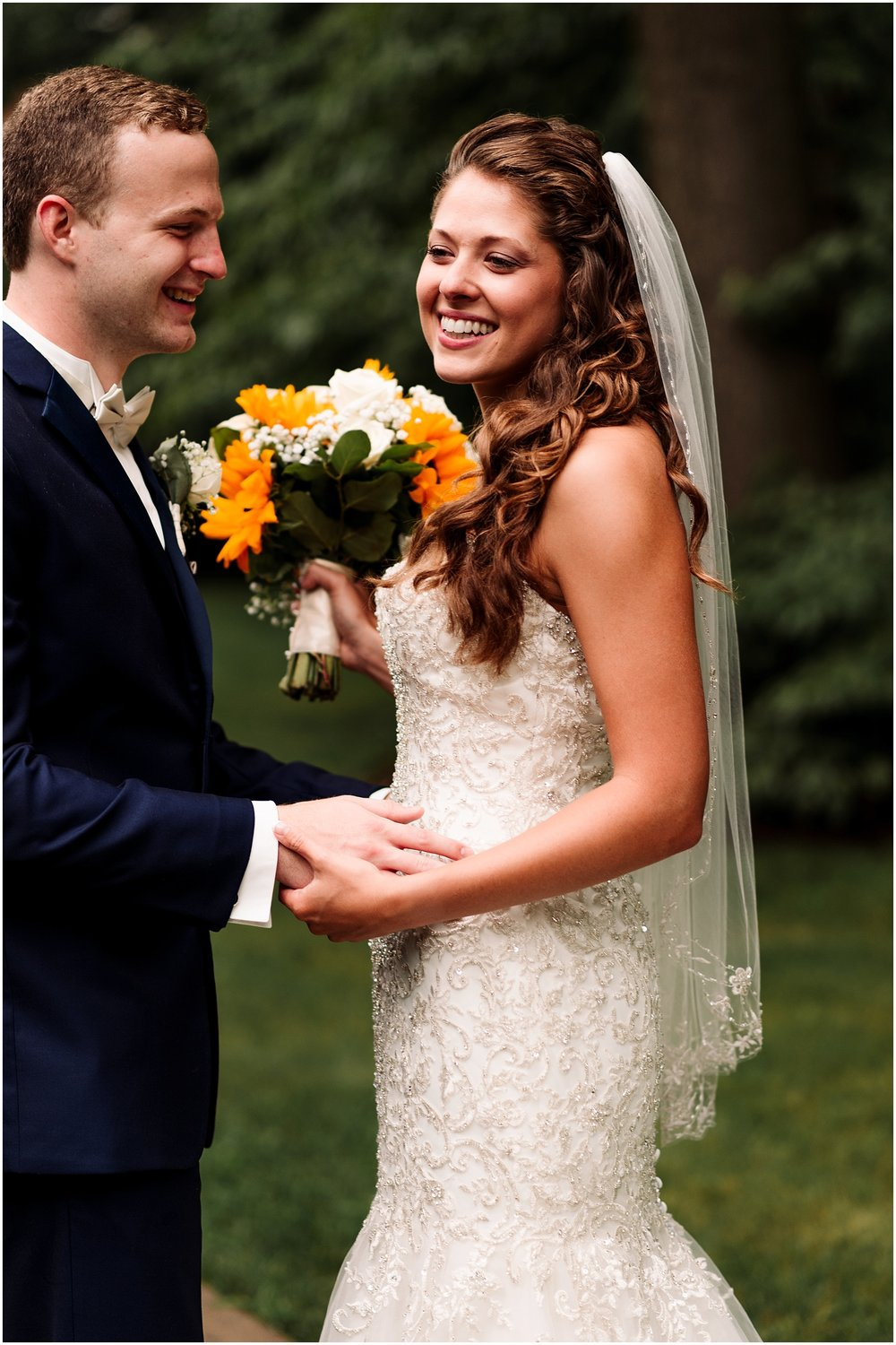 Hannah Leigh Photography Nittany Lion Inn Wedding State College PA_5029.jpg