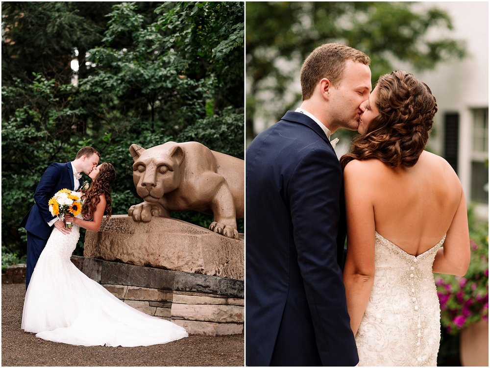 Hannah Leigh Photography Nittany Lion Inn Wedding State College PA_5024.jpg