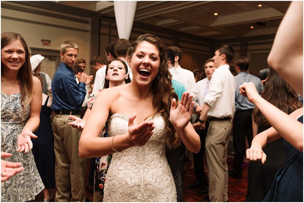 Hannah Leigh Photography Nittany Lion Inn Wedding State College PA_5087.jpg