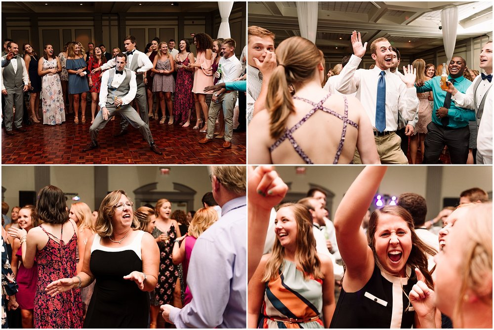 Hannah Leigh Photography Nittany Lion Inn Wedding State College PA_5071.jpg