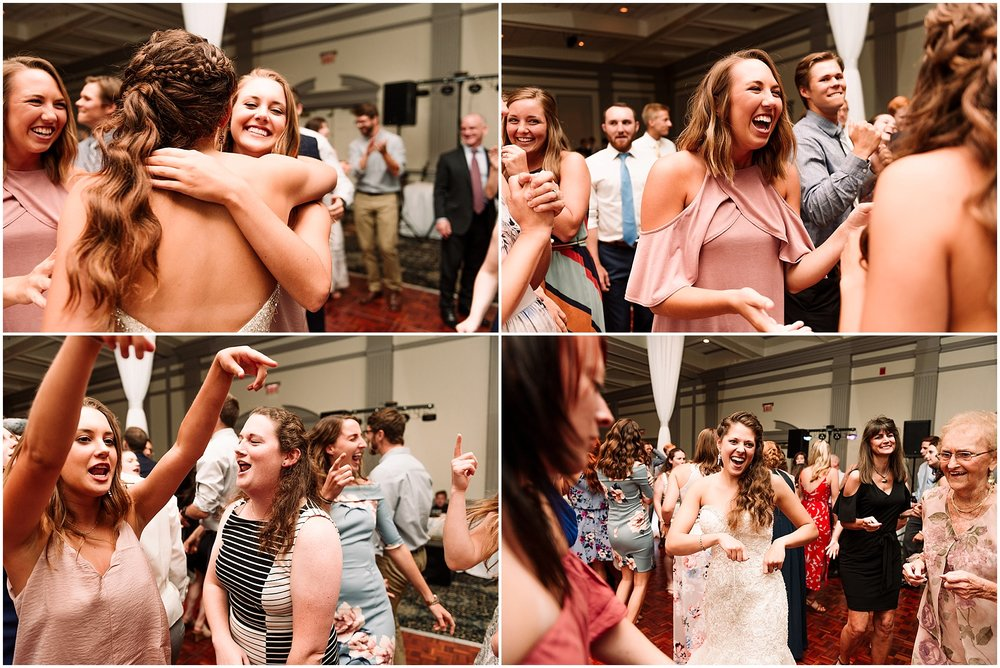 Hannah Leigh Photography Nittany Lion Inn Wedding State College PA_5070.jpg