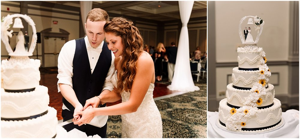 Hannah Leigh Photography Nittany Lion Inn Wedding State College PA_5067.jpg