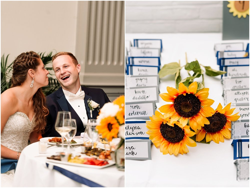 Hannah Leigh Photography Nittany Lion Inn Wedding State College PA_5064.jpg