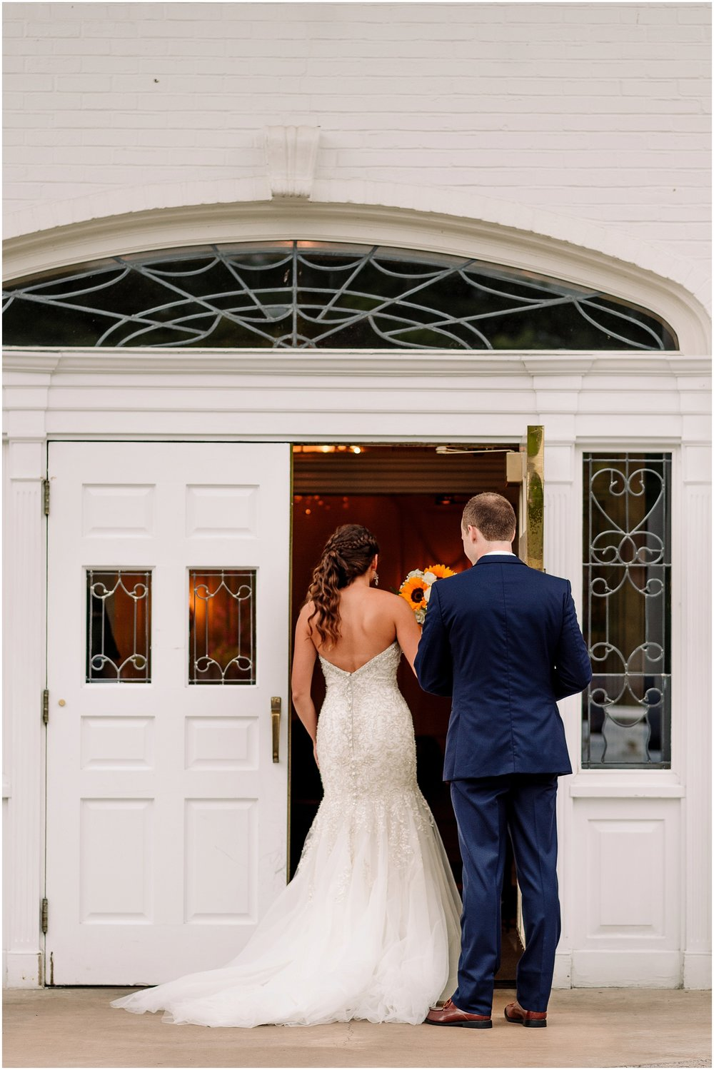 Hannah Leigh Photography Nittany Lion Inn Wedding State College PA_5099.jpg