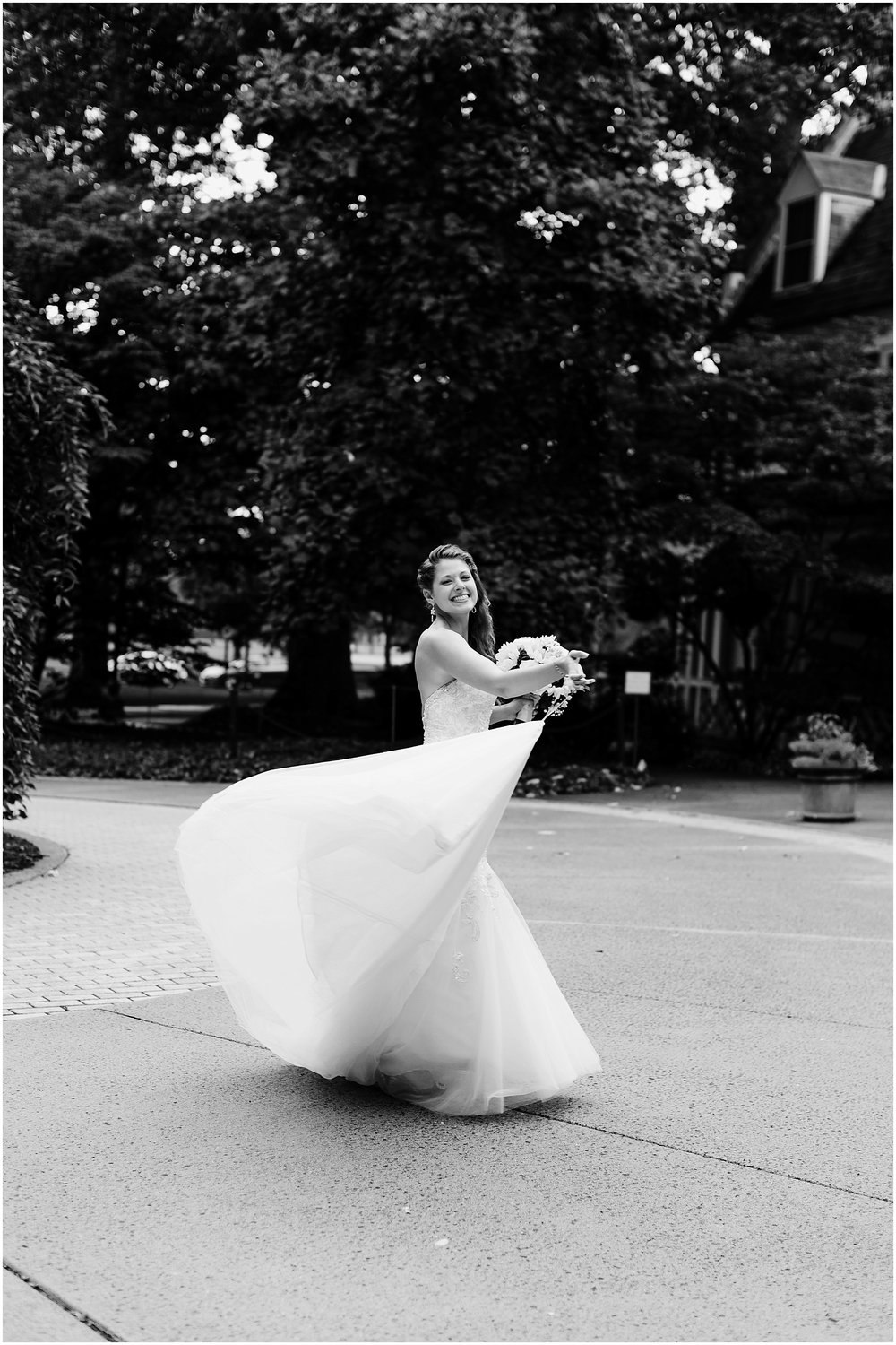 Hannah Leigh Photography Nittany Lion Inn Wedding State College PA_5102.jpg