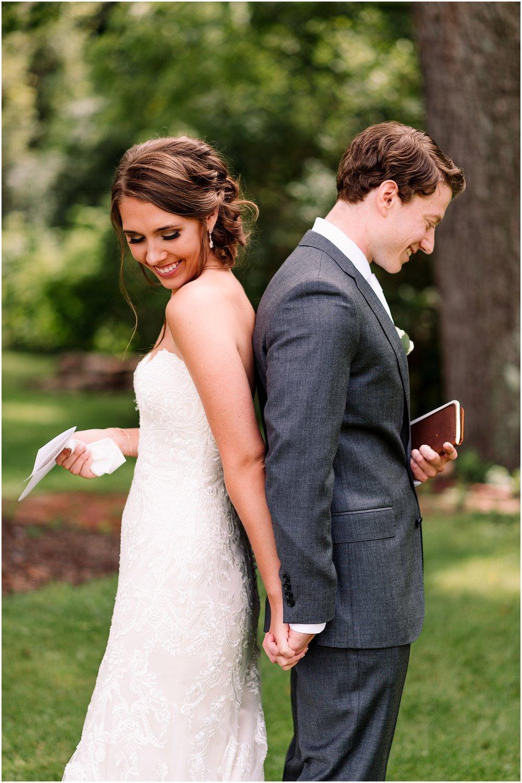 Hannah Leigh Photography Harmony Forge Inn Wedding Bellefonte PA_5161.jpg