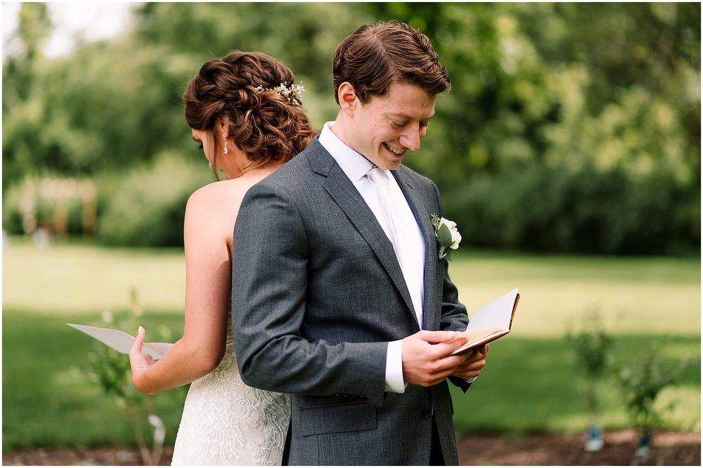 Hannah Leigh Photography Harmony Forge Inn Wedding Bellefonte PA_5158.jpg
