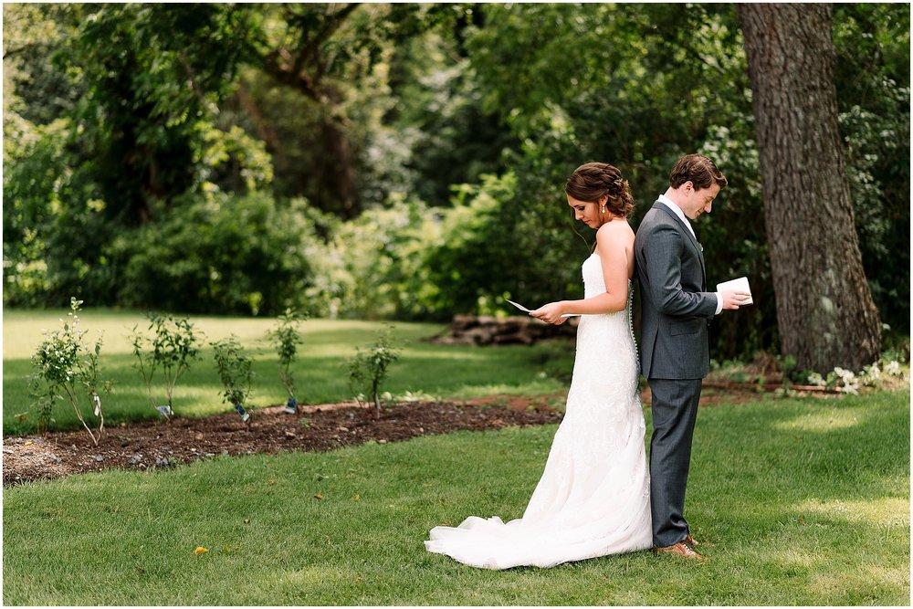 Hannah Leigh Photography Harmony Forge Inn Wedding Bellefonte PA_5159.jpg