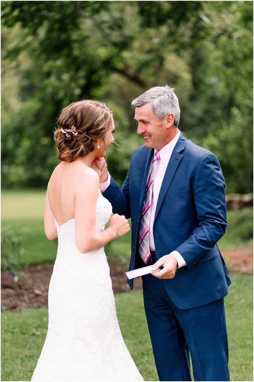 Hannah Leigh Photography Harmony Forge Inn Wedding Bellefonte PA_5147.jpg