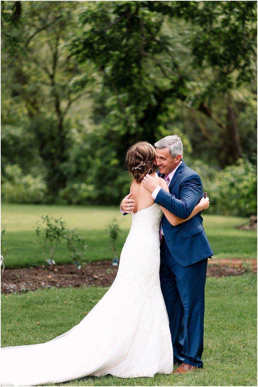 Hannah Leigh Photography Harmony Forge Inn Wedding Bellefonte PA_5146.jpg