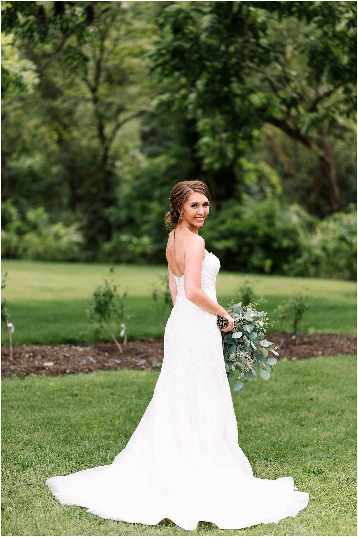 Hannah Leigh Photography Harmony Forge Inn Wedding Bellefonte PA_5145.jpg