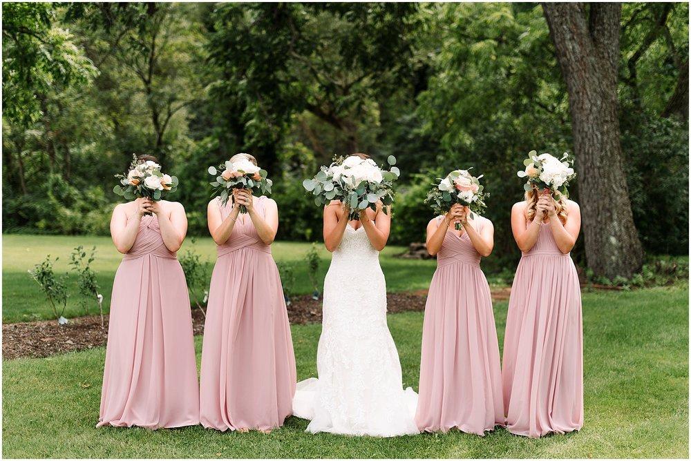Hannah Leigh Photography Harmony Forge Inn Wedding Bellefonte PA_5144.jpg