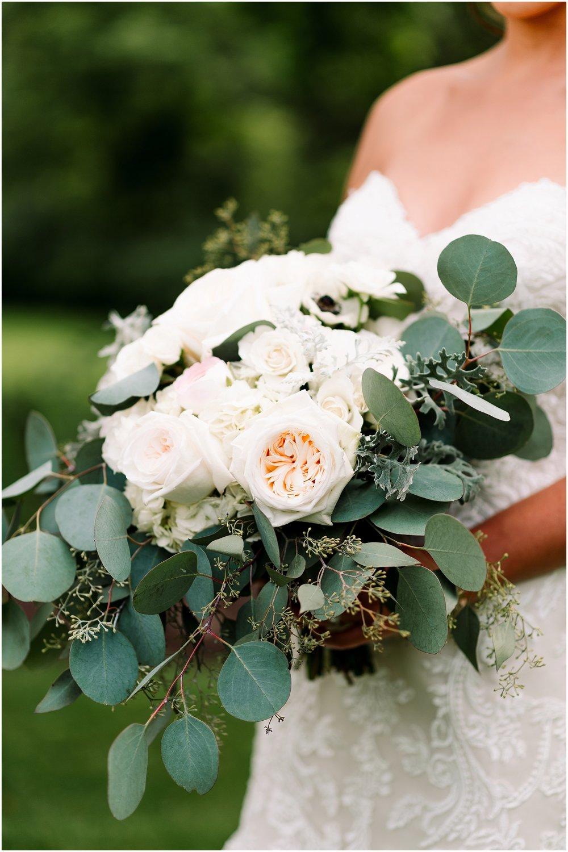 Hannah Leigh Photography Harmony Forge Inn Wedding Bellefonte PA_5143.jpg