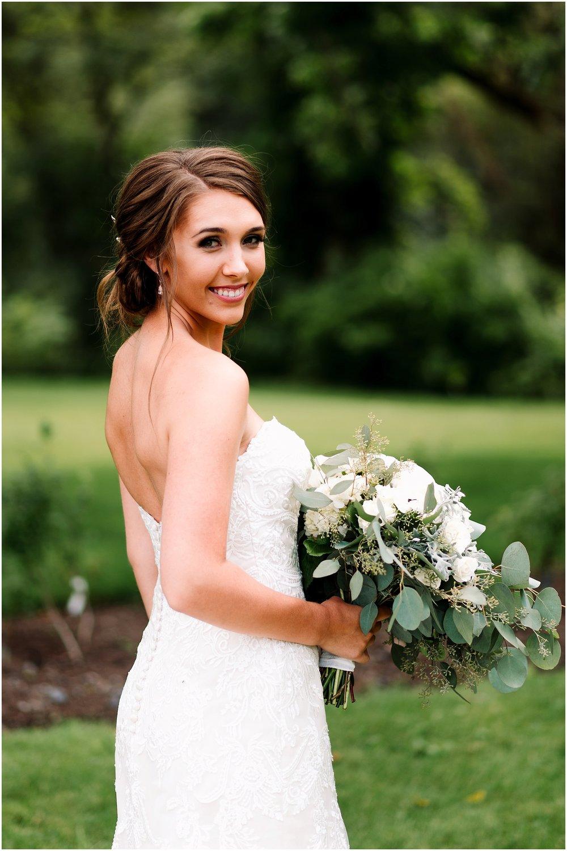 Hannah Leigh Photography Harmony Forge Inn Wedding Bellefonte PA_5142.jpg