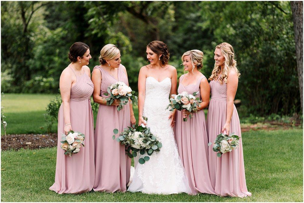 Hannah Leigh Photography Harmony Forge Inn Wedding Bellefonte PA_5141.jpg