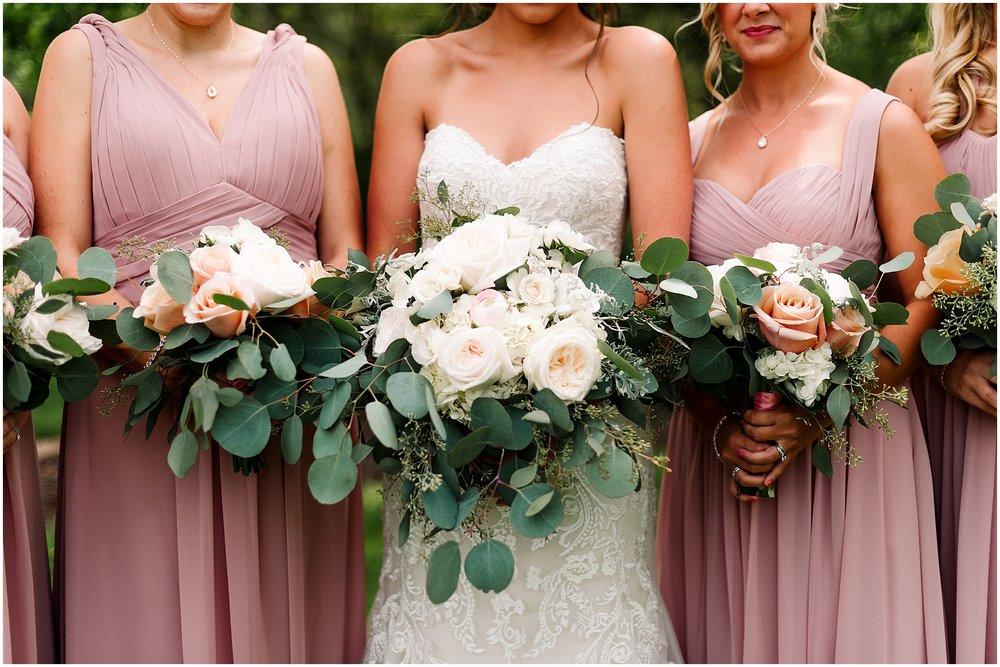 Hannah Leigh Photography Harmony Forge Inn Wedding Bellefonte PA_5140.jpg