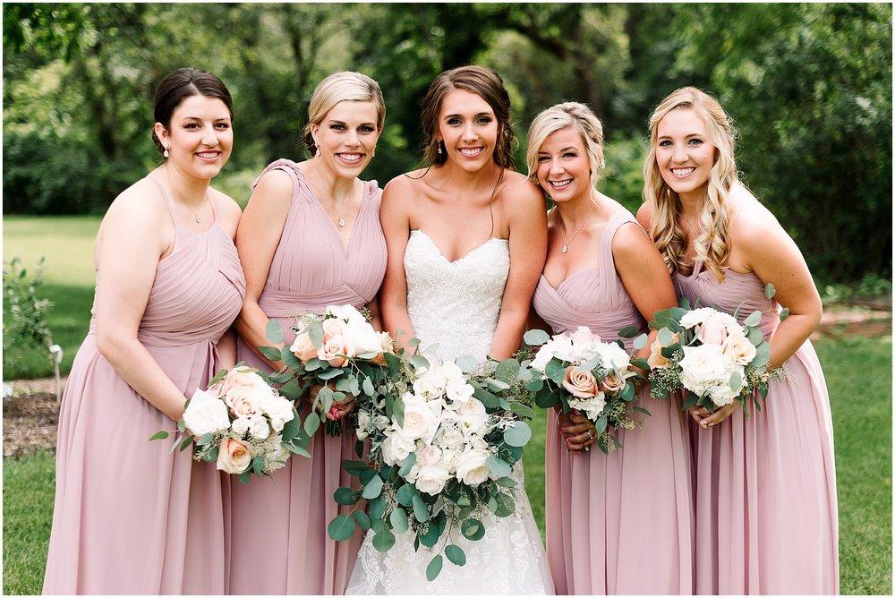 Hannah Leigh Photography Harmony Forge Inn Wedding Bellefonte PA_5139.jpg