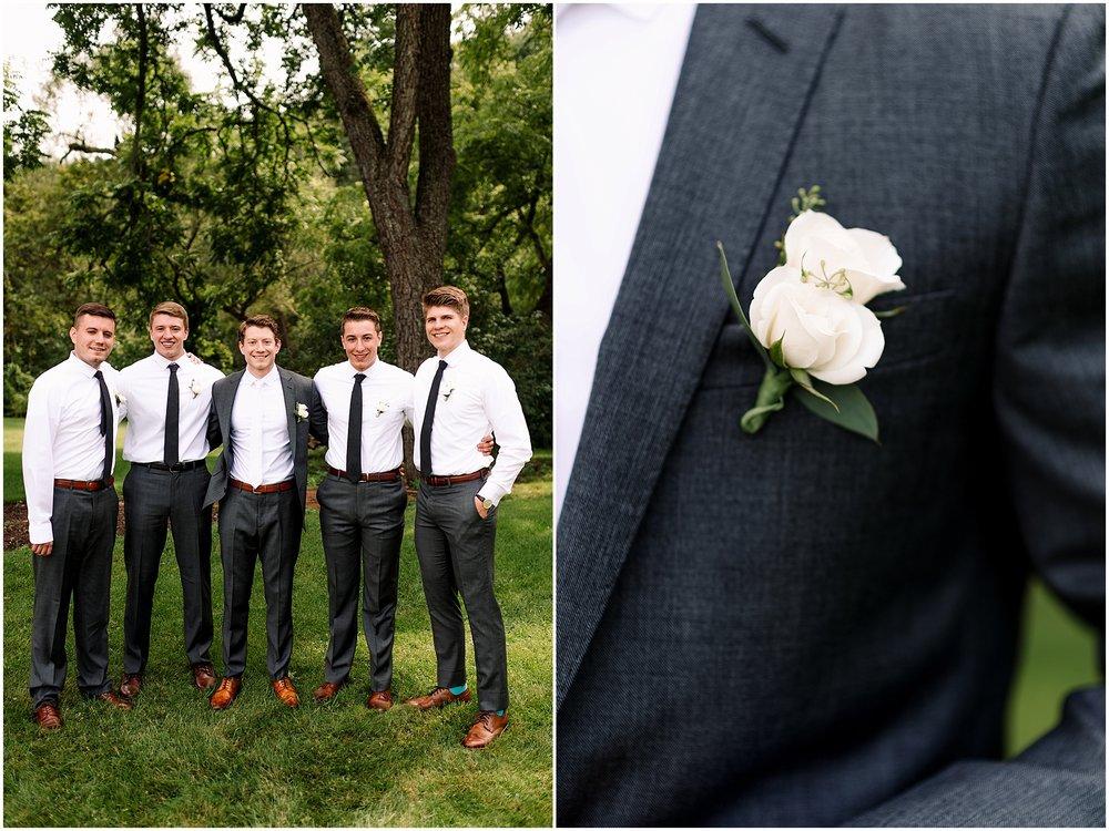 Hannah Leigh Photography Harmony Forge Inn Wedding Bellefonte PA_5138.jpg