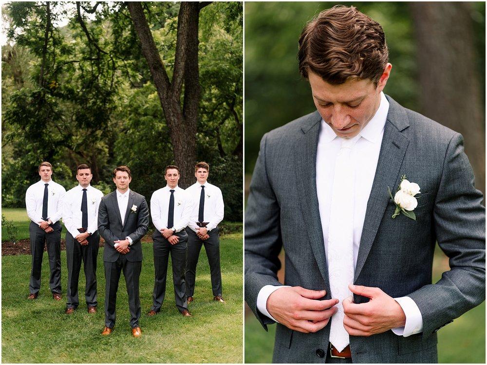 Hannah Leigh Photography Harmony Forge Inn Wedding Bellefonte PA_5137.jpg
