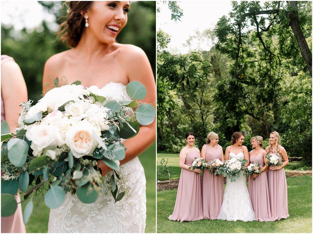 Hannah Leigh Photography Harmony Forge Inn Wedding Bellefonte PA_5136.jpg
