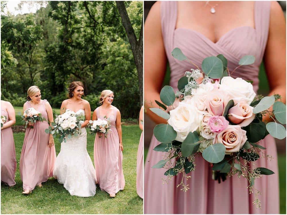 Hannah Leigh Photography Harmony Forge Inn Wedding Bellefonte PA_5135.jpg