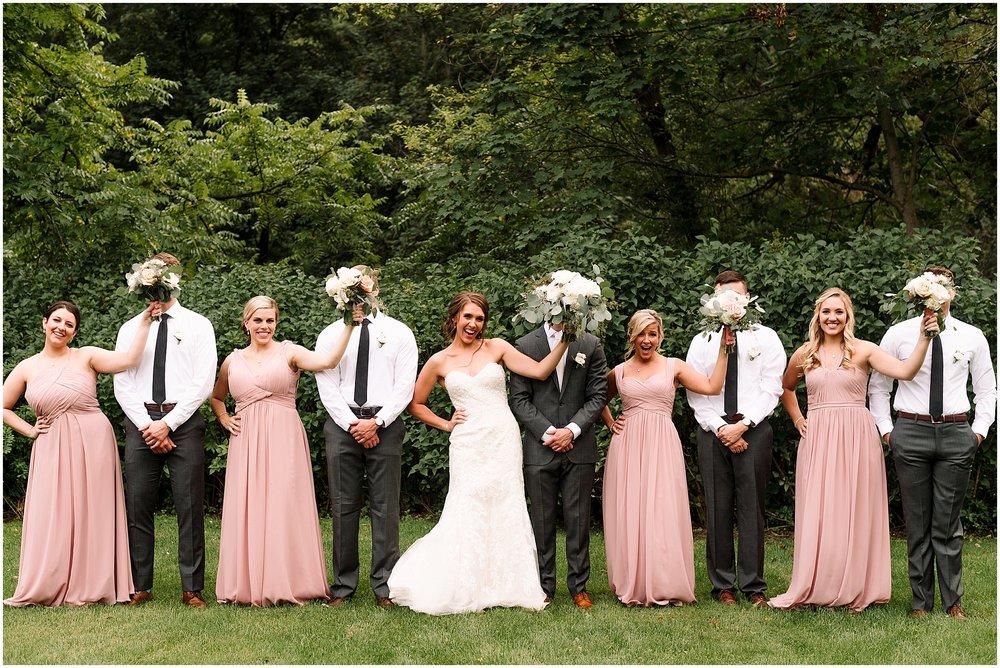Hannah Leigh Photography Harmony Forge Inn Wedding Bellefonte PA_5181.jpg