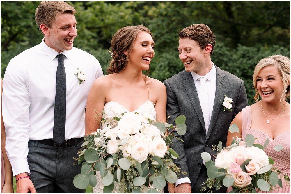 Hannah Leigh Photography Harmony Forge Inn Wedding Bellefonte PA_5179.jpg