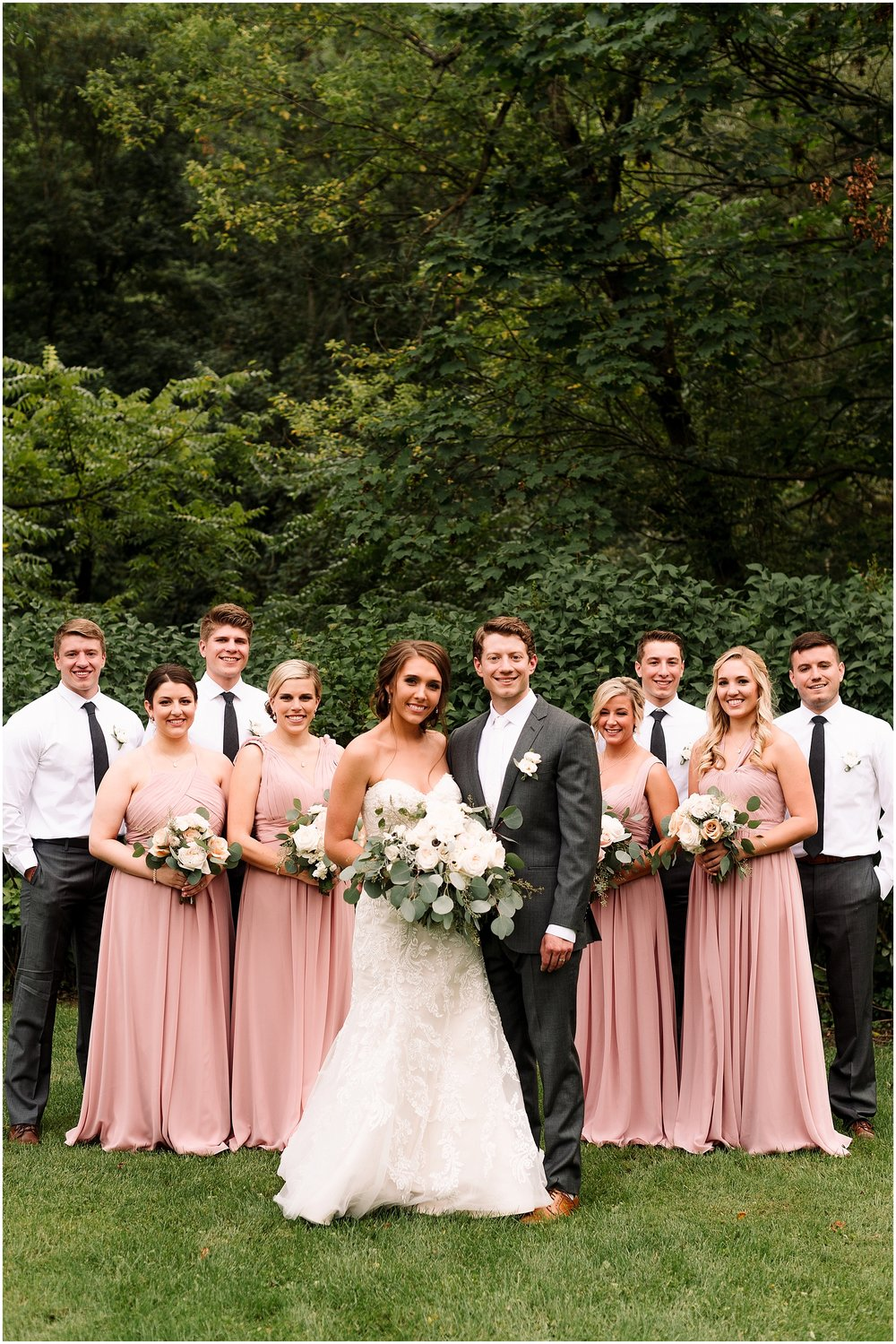 Hannah Leigh Photography Harmony Forge Inn Wedding Bellefonte PA_5180.jpg