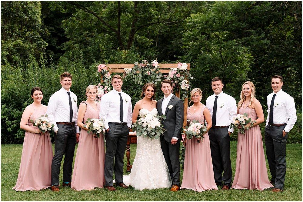 Hannah Leigh Photography Harmony Forge Inn Wedding Bellefonte PA_5178.jpg