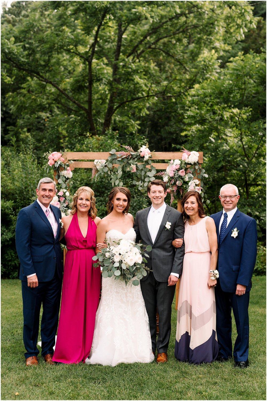 Hannah Leigh Photography Harmony Forge Inn Wedding Bellefonte PA_5177.jpg
