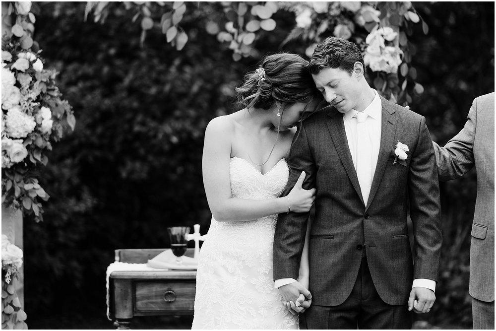 Hannah Leigh Photography Harmony Forge Inn Wedding Bellefonte PA_5174.jpg