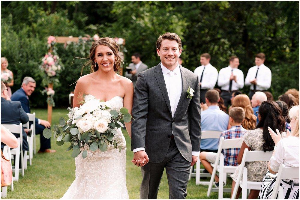 Hannah Leigh Photography Harmony Forge Inn Wedding Bellefonte PA_5175.jpg