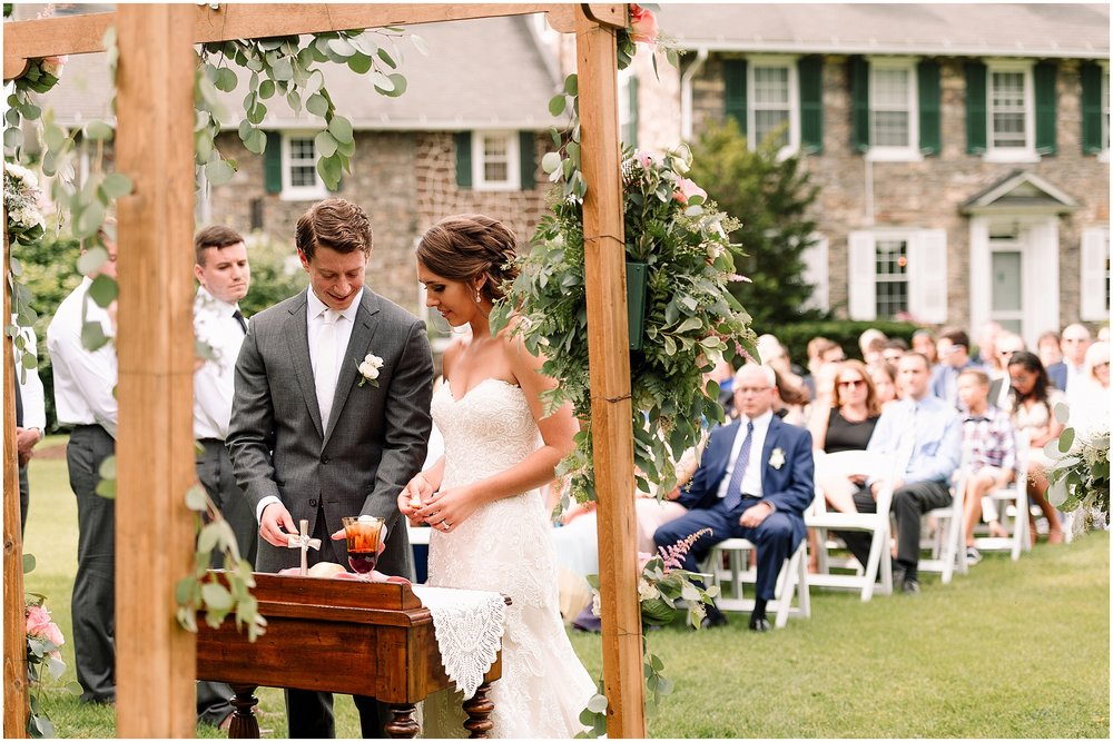 Hannah Leigh Photography Harmony Forge Inn Wedding Bellefonte PA_5172.jpg