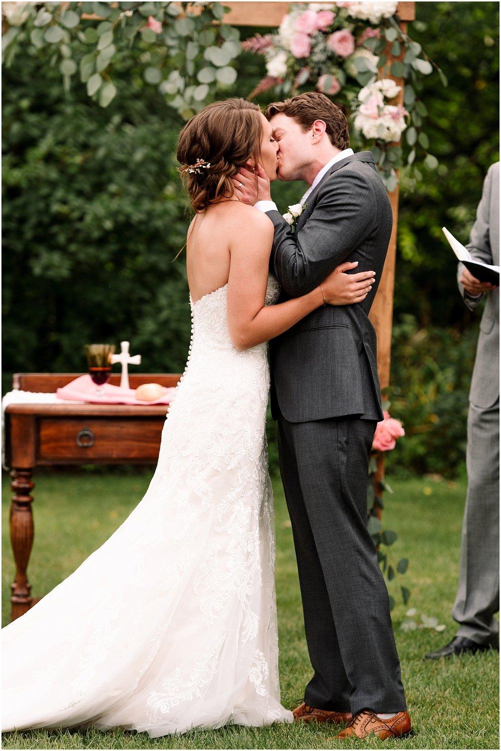 Hannah Leigh Photography Harmony Forge Inn Wedding Bellefonte PA_5173.jpg