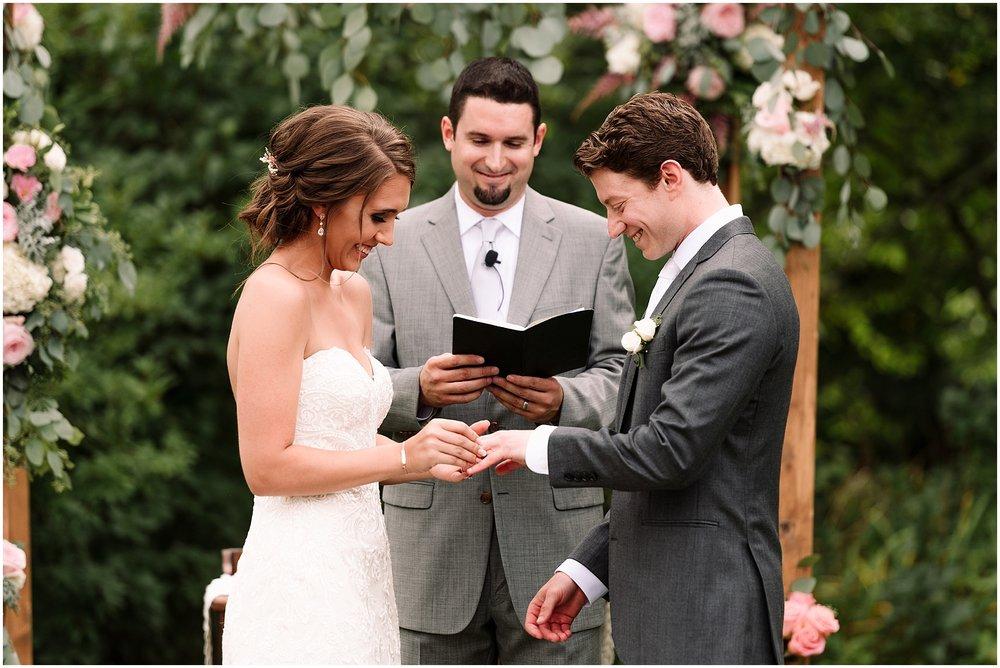 Hannah Leigh Photography Harmony Forge Inn Wedding Bellefonte PA_5170.jpg