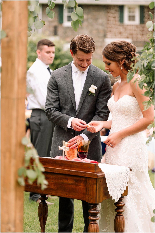 Hannah Leigh Photography Harmony Forge Inn Wedding Bellefonte PA_5171.jpg