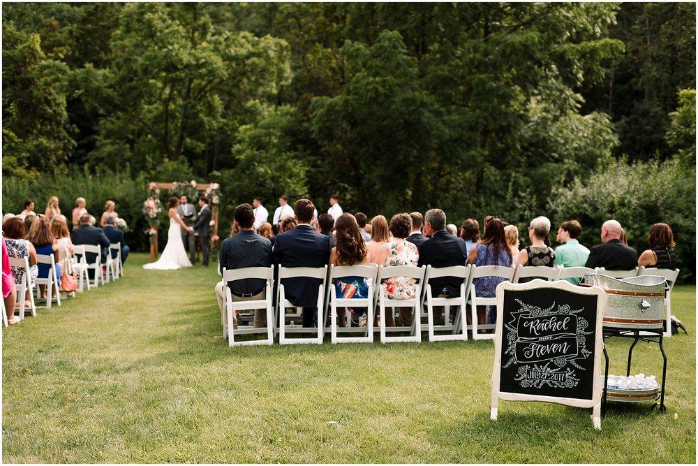 Hannah Leigh Photography Harmony Forge Inn Wedding Bellefonte PA_5169.jpg
