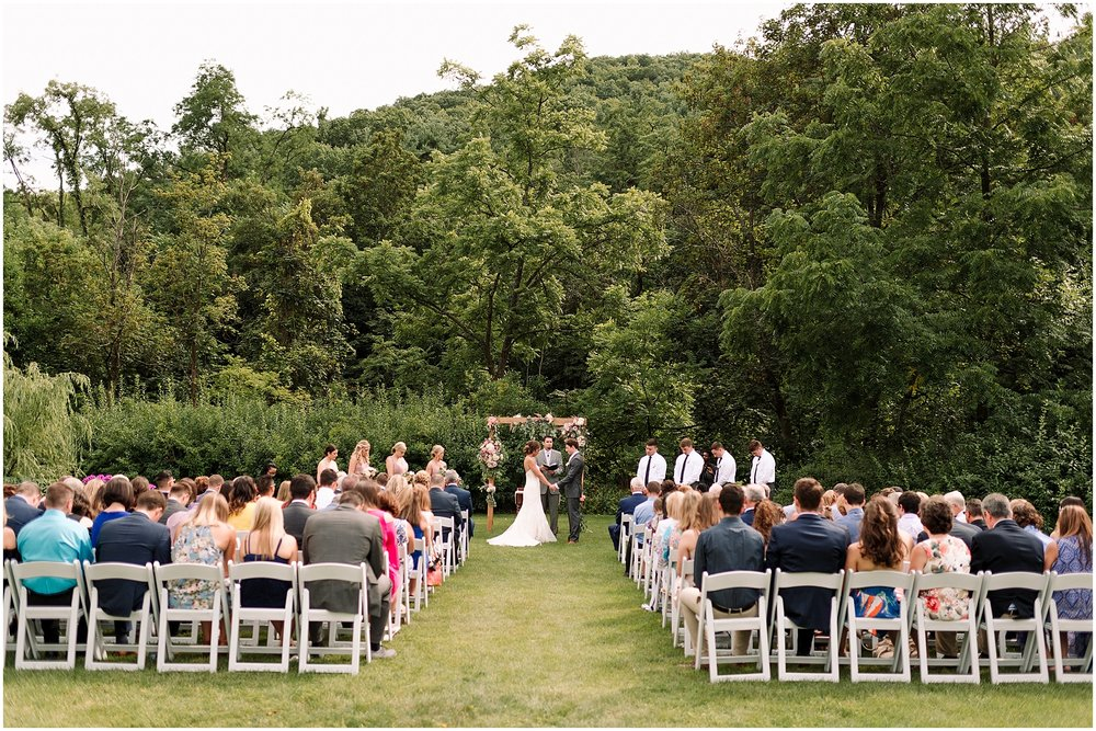 Hannah Leigh Photography Harmony Forge Inn Wedding Bellefonte PA_5168.jpg