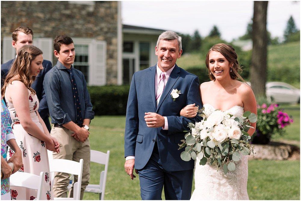 Hannah Leigh Photography Harmony Forge Inn Wedding Bellefonte PA_5167.jpg