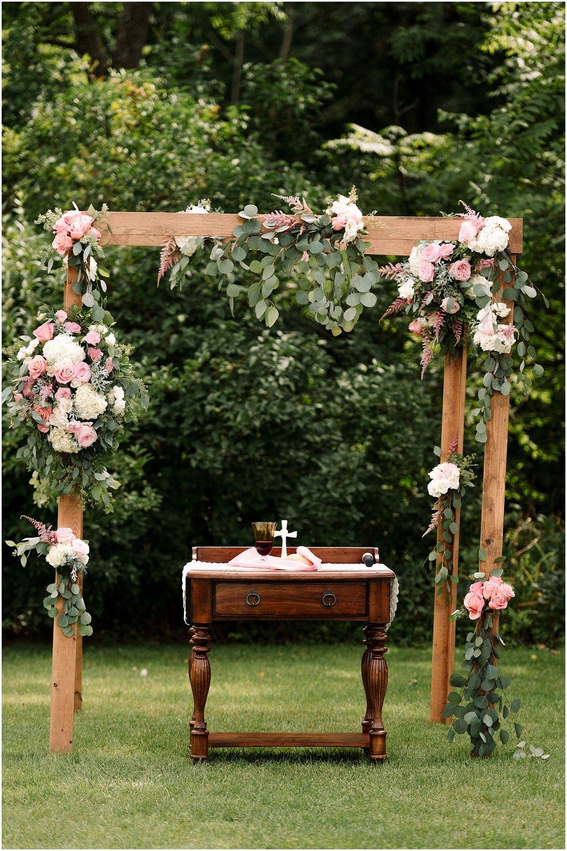 Hannah Leigh Photography Harmony Forge Inn Wedding Bellefonte PA_5165.jpg
