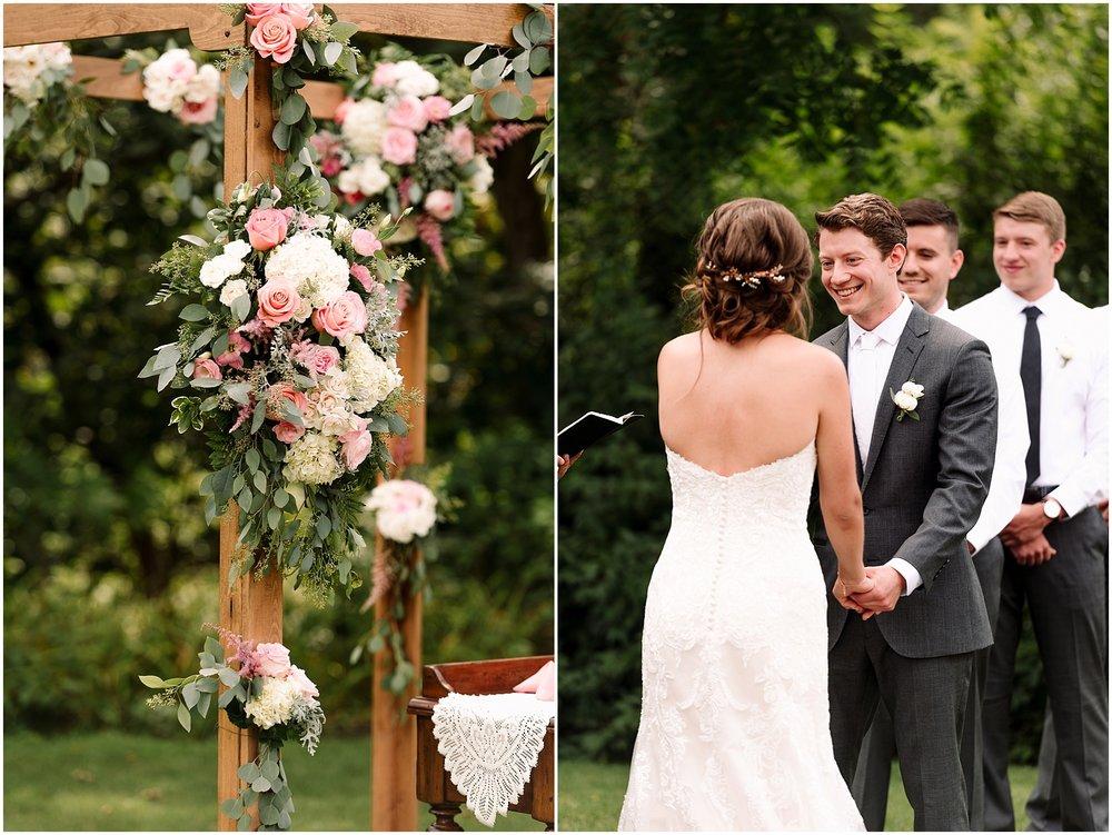 Hannah Leigh Photography Harmony Forge Inn Wedding Bellefonte PA_5164.jpg